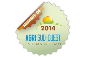 Agri Sud-Oest Innovation