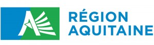 Région Aquitaine