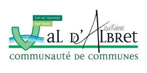 Communauté de Communes Val d'Albret