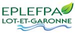 EPLEFPA Lot et Garonne