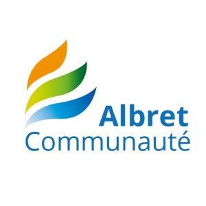 Communauté de Communes Albret Communauté