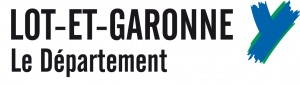 CG Lot et Garonne